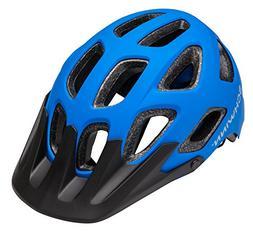 Schwinn Adult Royal Blue Excursion Helmet