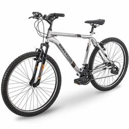 "Royce Union Mountain & Trail Bikes 24"" 26"" 27.5"" Lightweight"