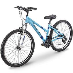 "26"" Royce Union RTT Womens 21-Speed Mountain Bike, 15"" Alumi"