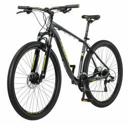 """Schwinn Santis 29"""" Mountain Bike-Black"""