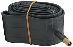 Black Accell North America 39-32-160 Diamondback 26x1.5//1.75 Schrader Valve Bicycle Tube