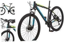 Schwinn Mesa 2 Mountain Bike 21 Speeds 27.5 Inch Wheels Mens