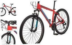 Schwinn Mesa 3 Mountain Bike, 21 speeds, 27.5-inch Wheels, M