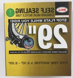"Self-Sealing 29"" Inch Bicycle Bike Tire Inner Tube Width 2.1"