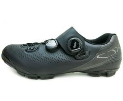 Shimano SH-XC7 Men's Mountain Bike Shoes Lightweight Anti-Sl