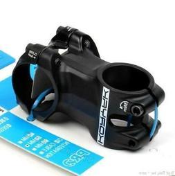 """Shimano PRO Koryak 50mm 1-1/8"""" Mountain Bike Stem 0-Degree R"""