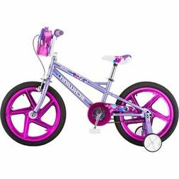 18 Inch Schwinn Shine Girls Bike Fastest Shipper On Ebay