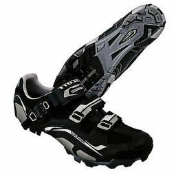Scott Shoe SMU Scotttt MTB Expert Black