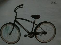 Kent Shogun Belmar Cruiser Bike Men'S 26 In.