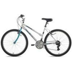 Kent Shogun Trail Blazer Mountain Bike Ladies 26 In.