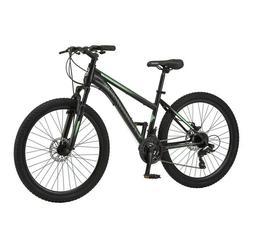 "Schwinn 26"" Sidewinder Women's Mountain Bike NIB FREE SH"