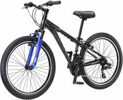 sidewinder bike black fastest shipper