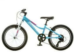 Schwinn Signature Girls' Cimarron 20'' Mountain Bike  - ULTI