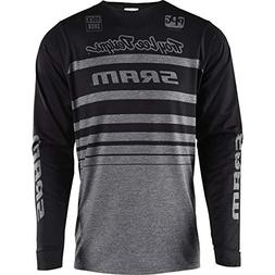 Troy Lee Designs Skyline L/S Streamline Sram Men's Off-Road
