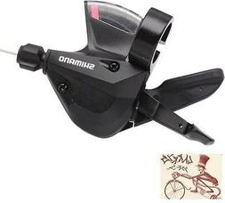 SHIMANO SL-M310 Acera Shifter Right