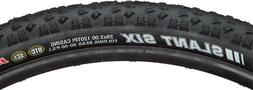 Kenda Slant Six DCT SCT Mountain Bike Tire 29 x 2.0 29X2.0 B