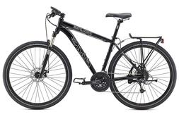 Fuji Special 29er Mountain Bike - 27 Speed Shimano and RockS