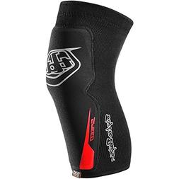 Troy Lee Designs 2017 Speed Knee Pad Sleeve Guard XL 2X TLD