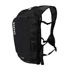 POC Spine VPD Air Backpack 8, Mountain Biking Accessories, U