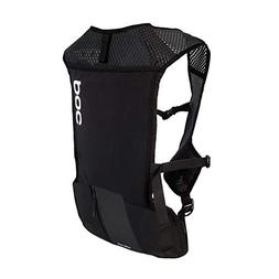 POC Spine VPD Air Backpack Vest, Mountain Biking Accessories
