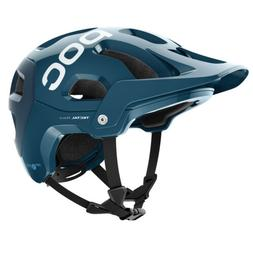 POC Sports Tectal Race Spin Enduro Mountain Bike Helmet Anti