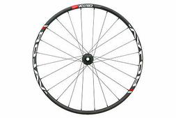 "Stan's NoTubes ZTR Valor Mountain Bike Front Wheel 27.5"" Car"