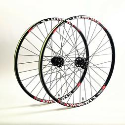 Stans Arch EX 29er Speed Tuned MTB, DT Swiss Competition Mou