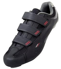 Tommaso Strada 100 Dual Cleat Compatible Road Touring Cyclin