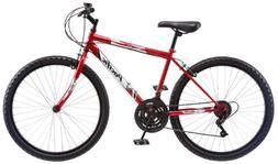 Men's Stratus - Rigid Fork Mountain Bike