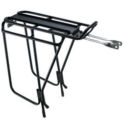 Topeak Super Tourist Dx Mtx Racks For Bikes  - No Spring - B