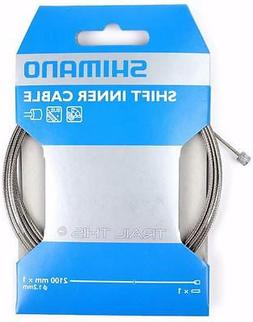SHIMANO SUS SHIFT INNER CBL