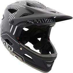 Giro Switchblade MIPS Helmet Matte Dazzle, M