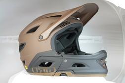Giro Switchblade MIPS Helmet - Matte Walnut, Large