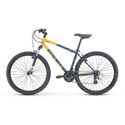 Raleigh Talus 1 2018 Mountain Bike XL Blue
