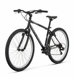 "RALEIGH Talus 1 Recreational Mountain Bike, 17"" /MD Frame, B"