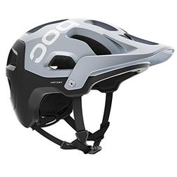 POC Tectal, Helmet for Mountain Biking, Reson Blue, XS-S