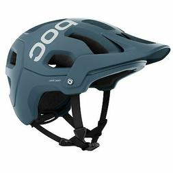 Tectal Mountain Bike Helmet | POC