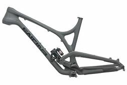"Evil The Calling Mountain Bike Frame X-Large 27.5"" Carbon"