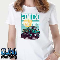 The MOUNTAINS Are CALLING I Must GO TShirt Hiking Rafting Mo