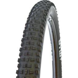WTB TIRE TRAILBOSS 26x2.25COMP COMP TIRE