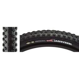 Kenda Tires Ken Nevegal-X Pro 26X2.35 Bk/Bsk/DTC/Sct Fold