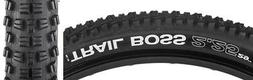 TIRES WTB TRAIL BOSS 29x2.25 COMP WIRE