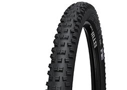 TIRES WTB VIGILANTE 27.5x2.3 TCS LIGHT HG FOLD