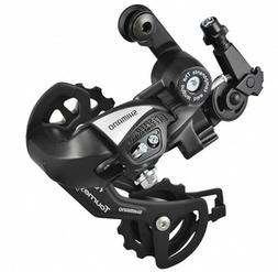 SHIMANO TOURNEY RD-TX55--TY500 6/7 SPEED DIRECT MOUNT REAR B