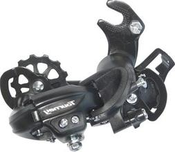 Shimano Tourney TY300 6/7-Speed Rear Derailleur with Dropout