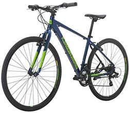 Diamondback Bicycles Trace St Dual Sport Bike Large/20 Frame