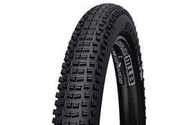 """WTB Trail Boss TCS Light Fast Rolling Tire: 27.5+ x 3.0"""", Fo"""