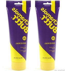 Chamois Butt'r Original Anti-Chafe Cream, 8 ounce tube