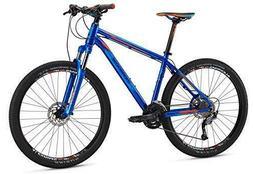 "Mongoose Tyax Comp Mountain Bike 29"""