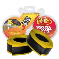 Mr. Tuffy Ultra Lite Bicycle Tire Liner, Gold